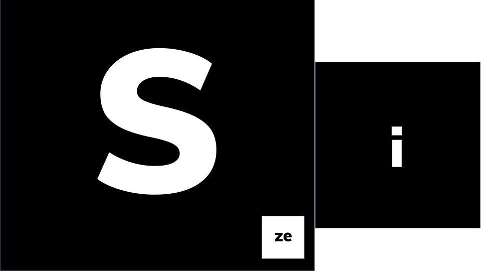 TI – Design Development – I.com 2020 – V1 (2)