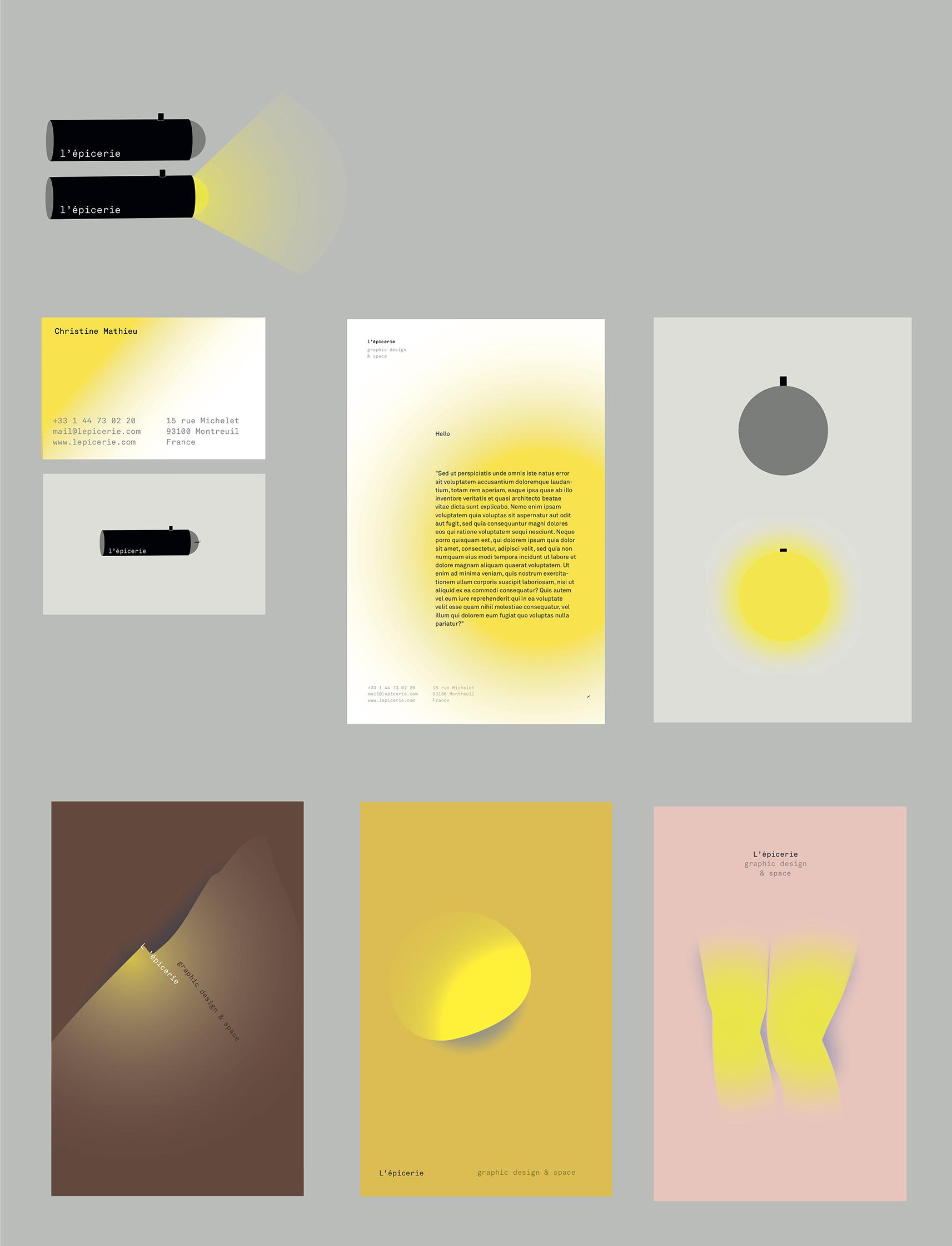 EPICERIE–shape-logo-etape5-b-b