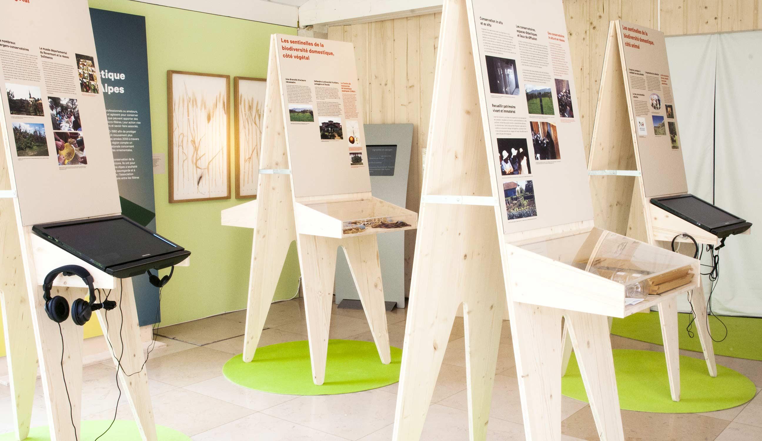 Revermont-atelier-de-scenographie-design-paul-pajot-40