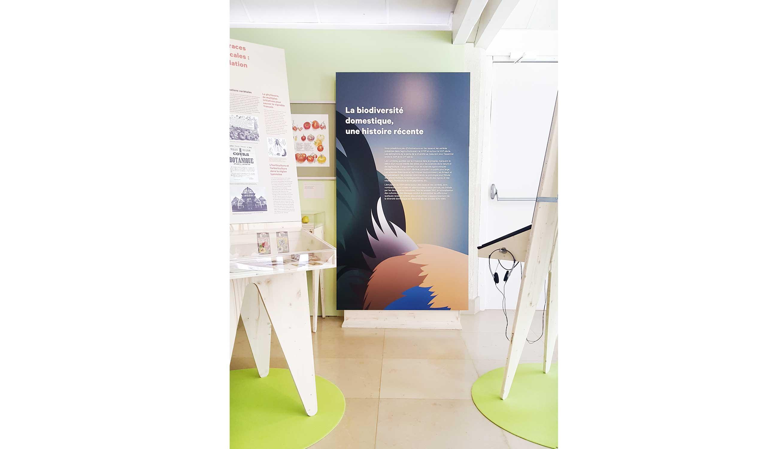 Revermont-atelier-de-scenographie-design-paul-pajot-4b