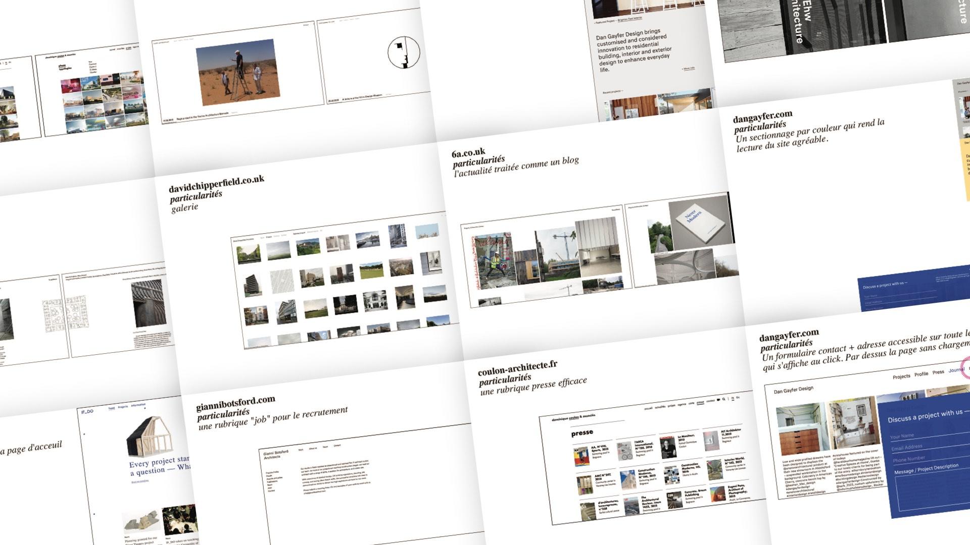 Paul Pajot Atelier Novembre Architecture 1 Copy 6