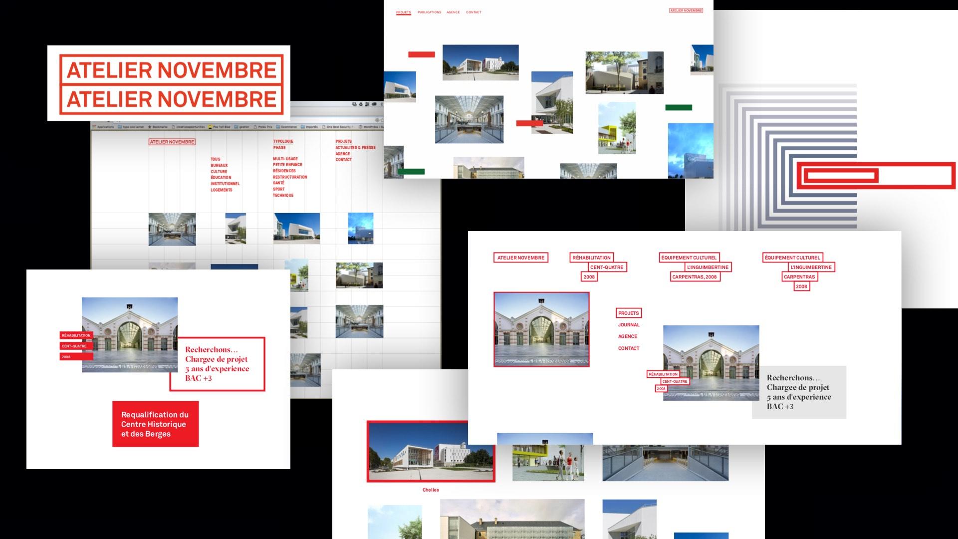 Paul Pajot Atelier Novembre Architecture 1 Copy 7