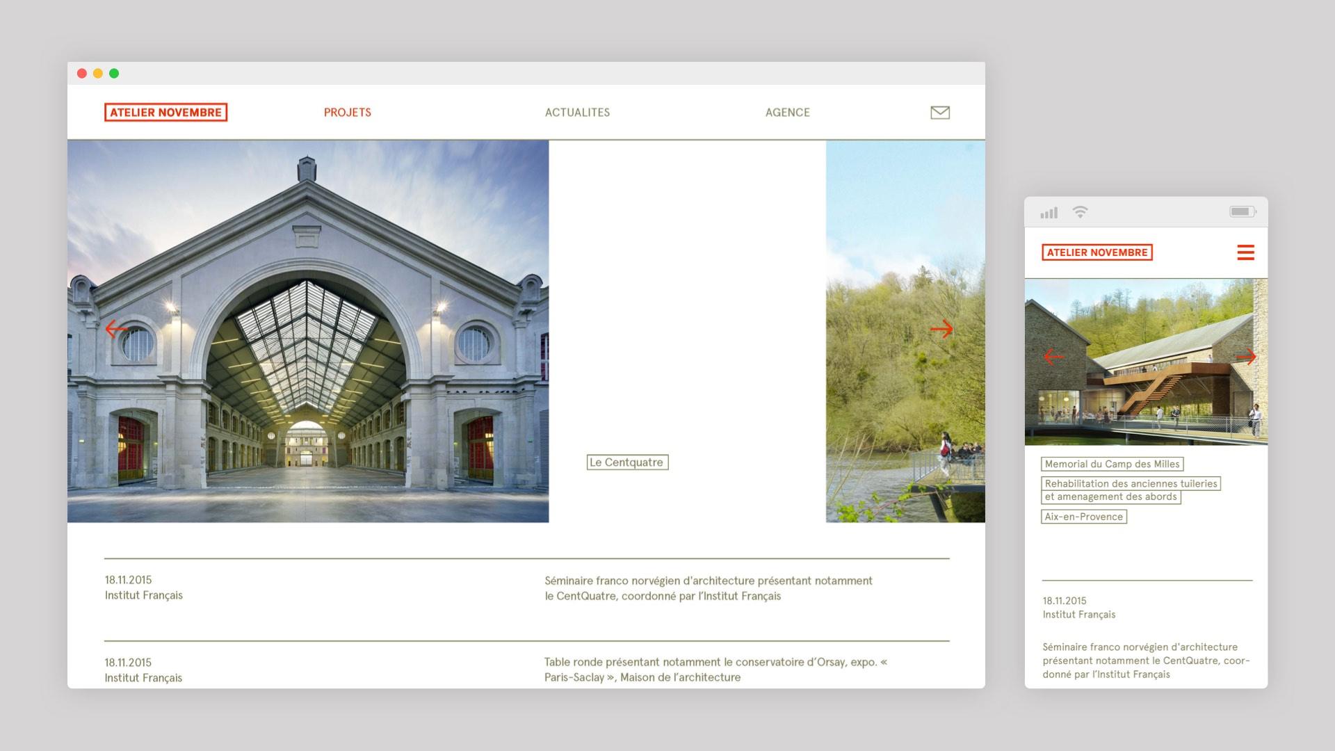 Paul Pajot Atelier Novembre Architecture 2