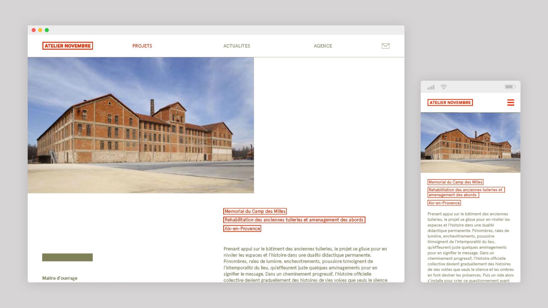 Paul Pajot Atelier Novembre Architecture 4