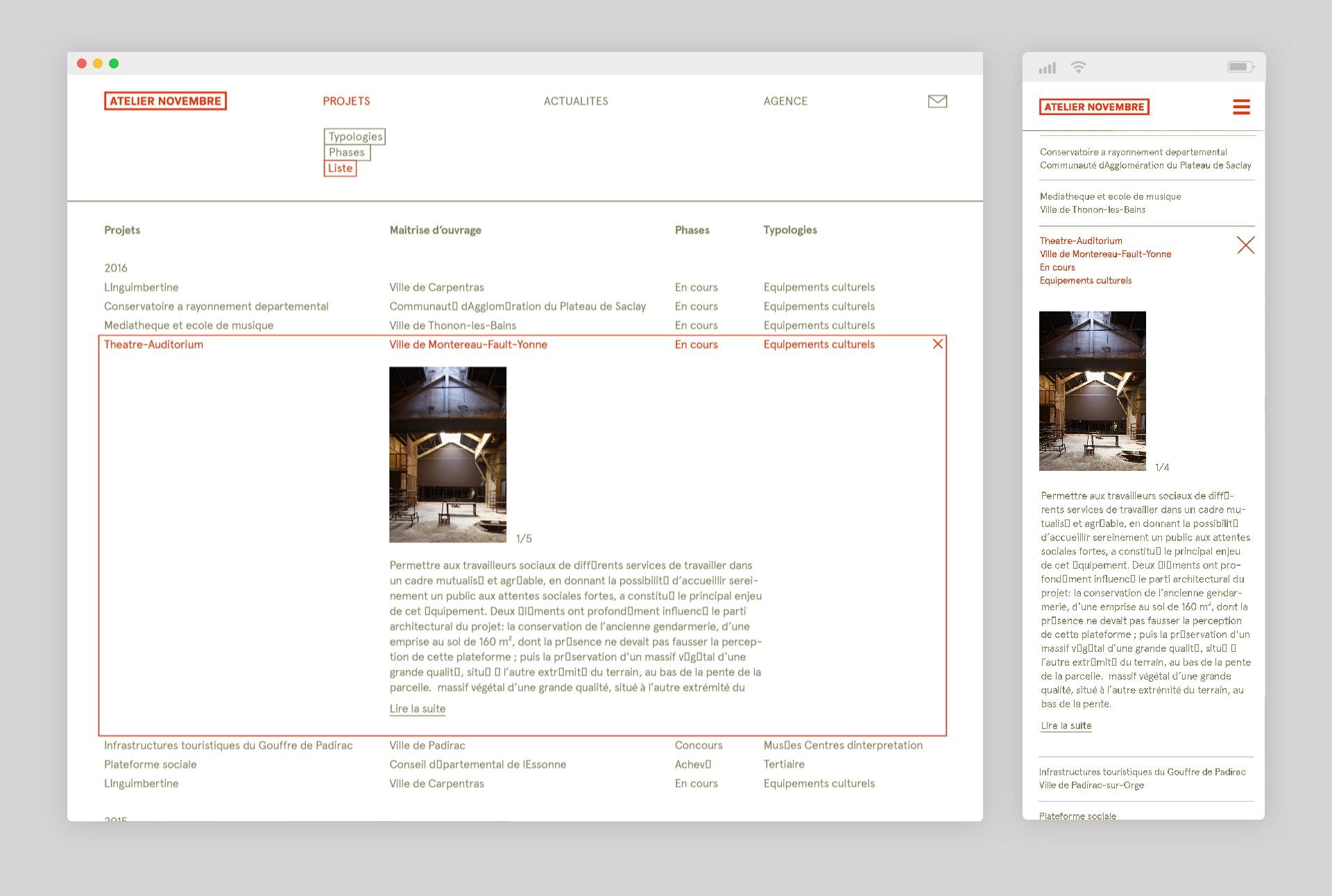 Paul Pajot Atelier Novembre Architecture 6