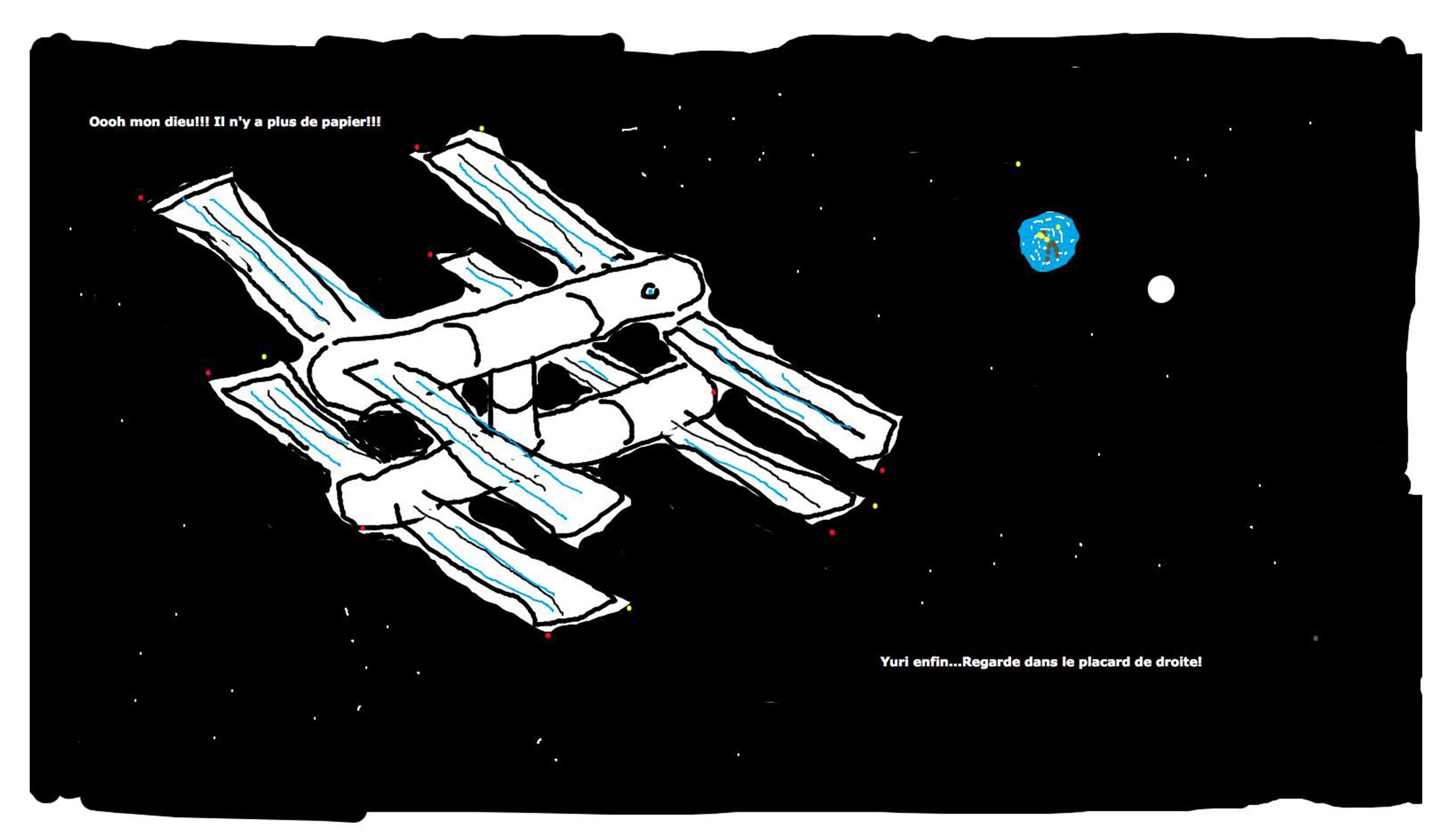 paulpajot-poztonblaz-illustration-16