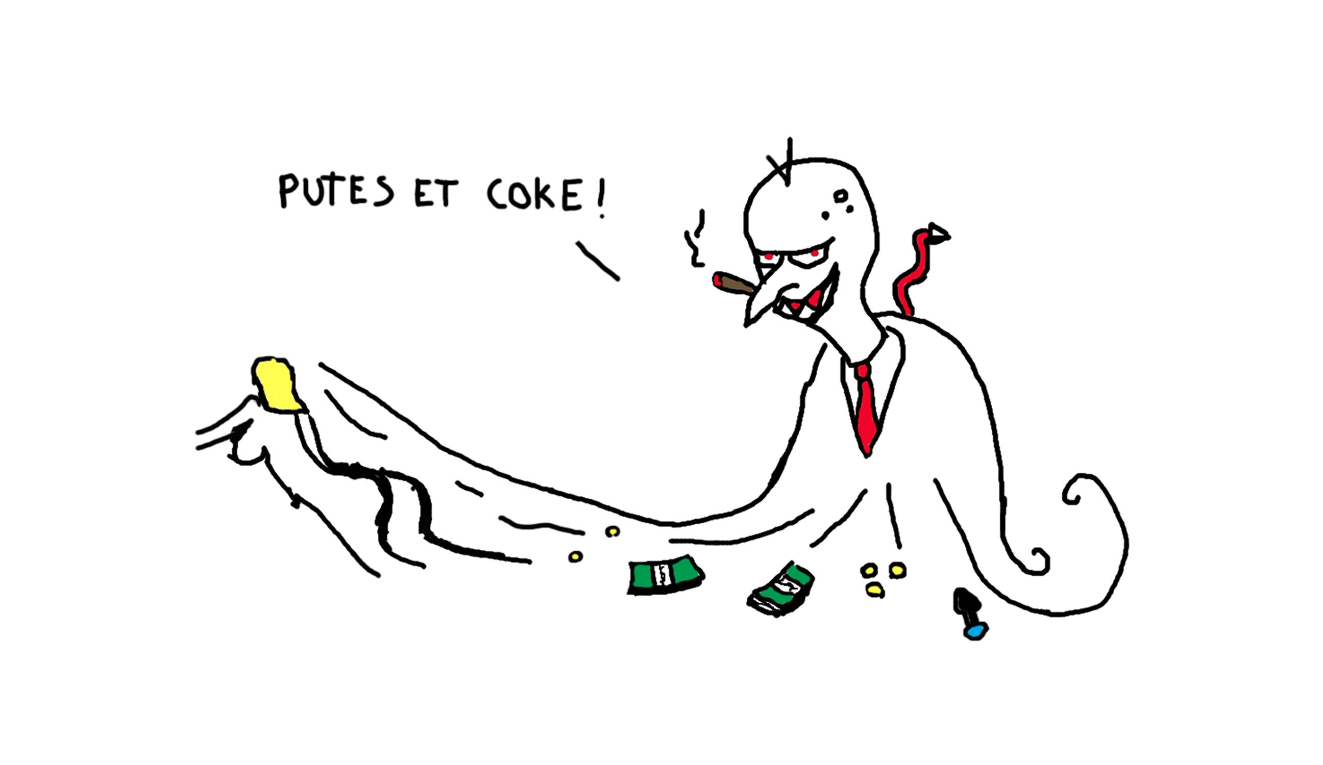 paulpajot-poztonblaz-illustration-5