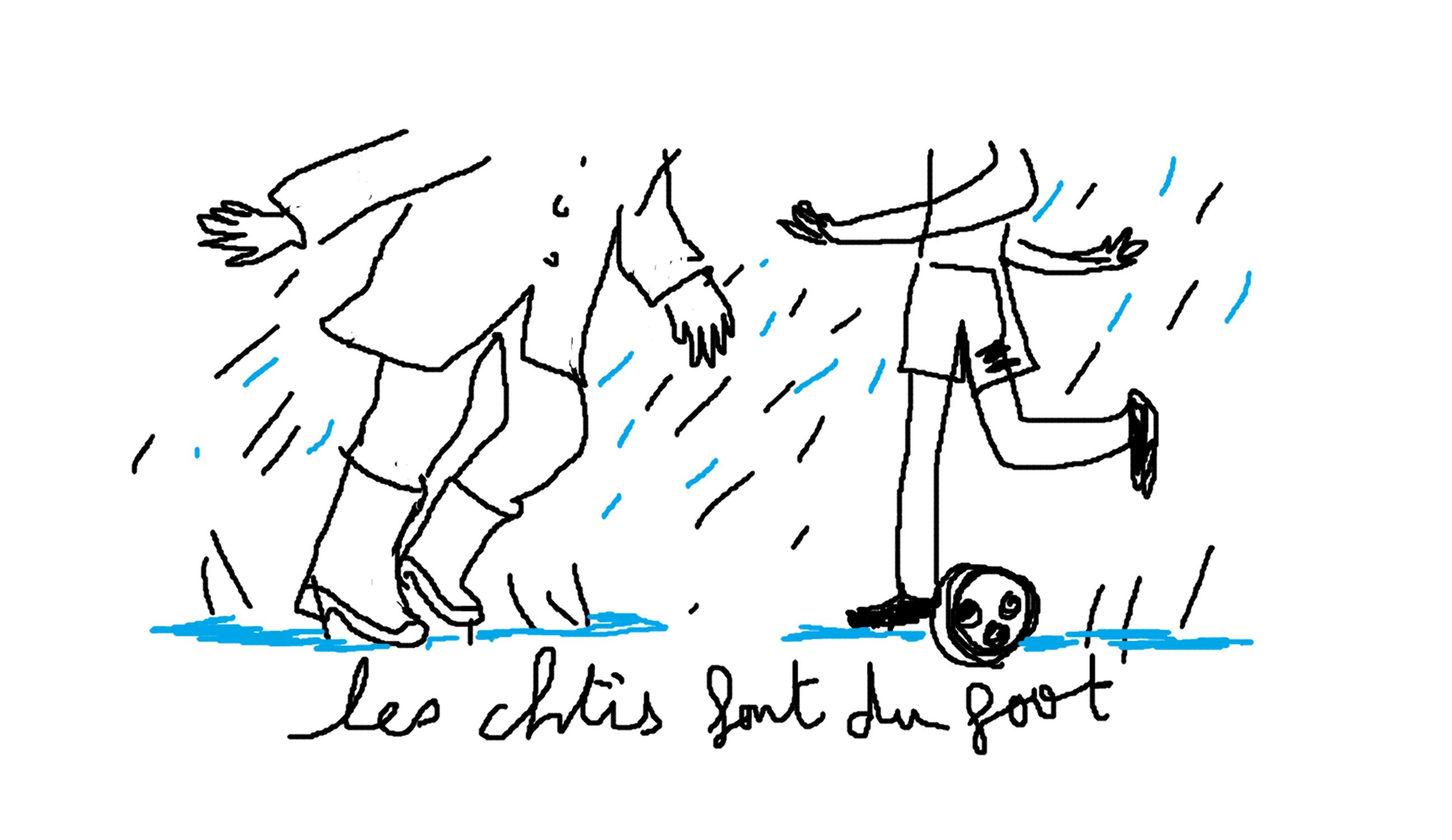 paulpajot-poztonblaz-illustration-9